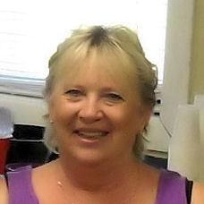 Edna Hopper