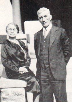 Ernest W. Dieck