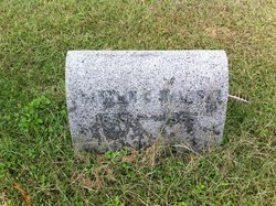 Franklin C Waldron