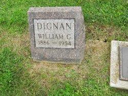 William G. Dignan