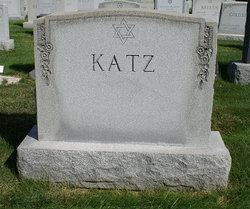 David I. Katz