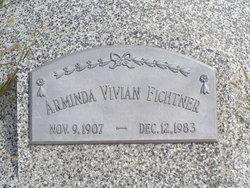 Arminda Vivian Fichtner