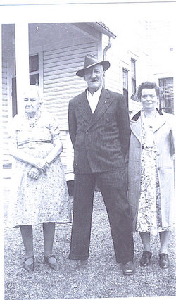 Mildred Ellen <I>Pierson</I> Harris