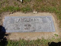 Ezra Angstman