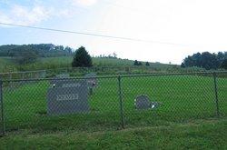 Smethport Cemetery
