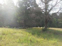 Penderville Cemetery
