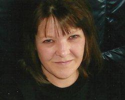 Karen (Sharp) Saathoff