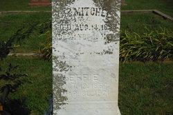 James F. Mitchell