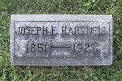 Joseph E. Hartnell