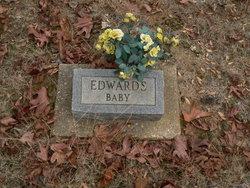 Baby Edwards
