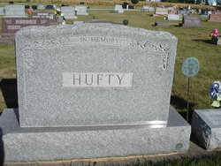 Robert L. Hufty, Jr