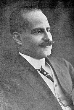 Ramon Baez Machado