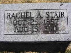 Rachel Adaline U003cIu003eInglingu003c/Iu003e Stair