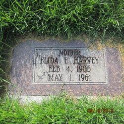 Elida Harvey
