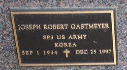 Joseph Robert Gastmeyer
