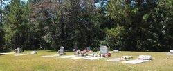 New Elam Baptist Church Cemetery