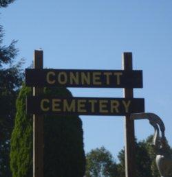 Connett Cemetery