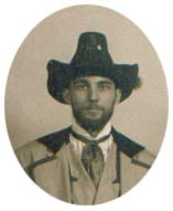 Randy Eutsler