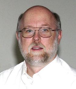 Rick Merrill