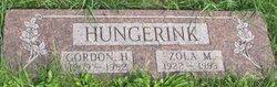 Gordon H. Hungerink