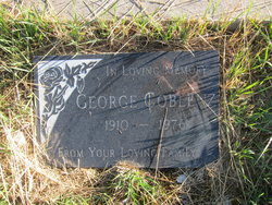 George Kurt Coblenz