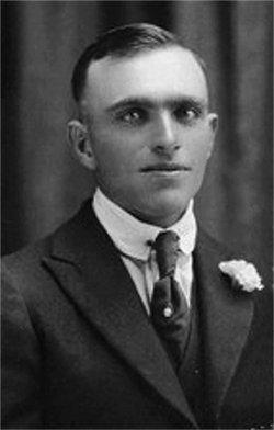 Edward LeRoy Miller
