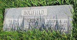 Joseph Andrew Holifield, Jr
