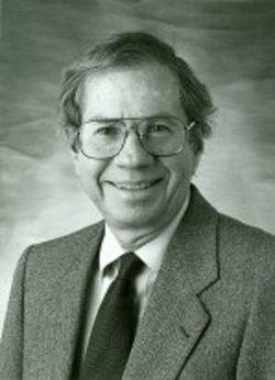 Bernard Herbert Siegan