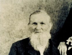 John M Davis