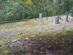 Hackworth Cemetery AEC #47