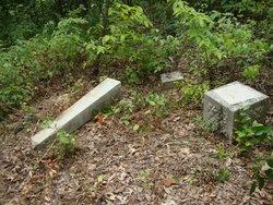 A. M. Solomon Cemetery