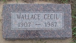 Wallace Cecil Kobs