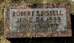 Robert Sumner Bissell