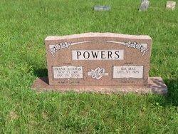 Frank Burton Powers