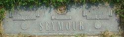 """Marion """"Marie"""" <I>Nadeau</I> Seymour"""