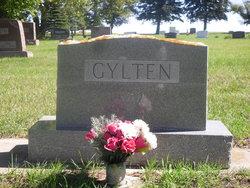Devin Lee Gylten