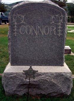 """Allen B """"O'Connor"""" Connor"""