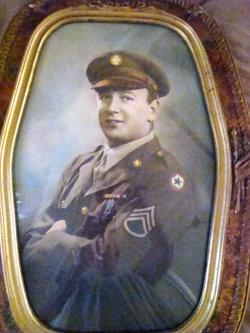 Varnell Edward Roberts, Sr