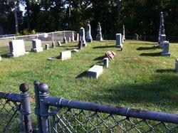 Beauchamp Family Cemetery #8