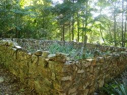 Isgriggs-Harmon Cemetery