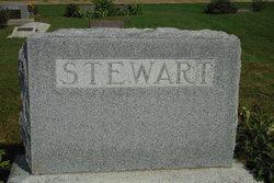Mary Ann <I>Baird</I> Stewart