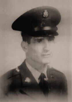 George C Kelly