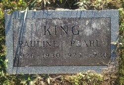 Pearl King