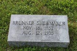 Brunner Shewmaker