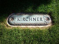 Anthony O. P. Kirchner