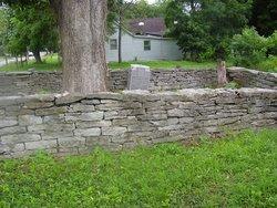 Betts Family Memorial