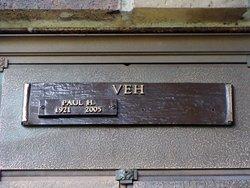 Paul H. Veh
