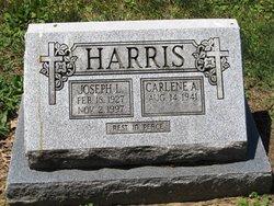 Joseph L. Harris
