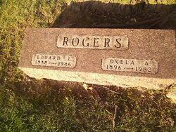 Edward L. Rogers
