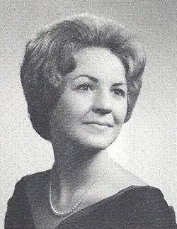 Darla Deanne <I>Palmer</I> Paepke